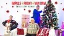 Impuls Proxy Van Davi - Świąteczny klimat Official Video