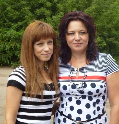 Мария Щербинина, 26 июля , Орск, id194670683