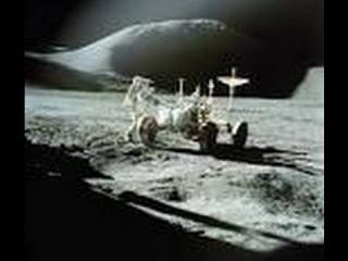 Сенсация!Первый совкетский луноход дал сигнал!
