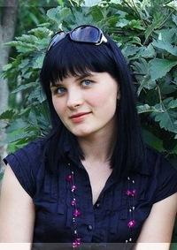 Марина Орехова, 8 февраля 1985, Барнаул, id161464513