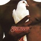 Santana альбом Santana's Greatest Hits