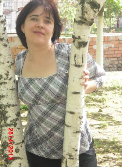 Ирина Трофименко, 3 февраля 1976, Краматорск, id69165850