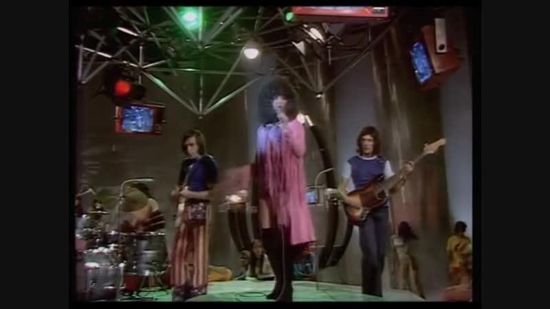 Shocking Blue - Blossom Lady 1971