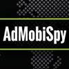 AdMobiSpy