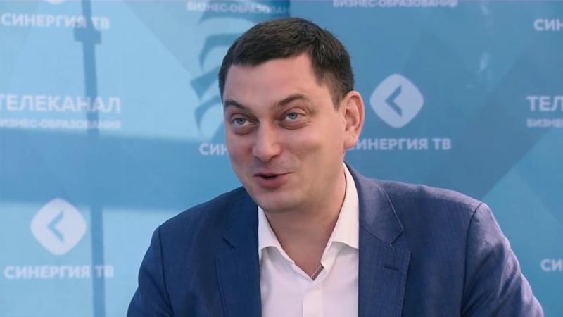 Секреты экономического роста в бизнесе. Влияние кризиса на компанию Максим Батырева