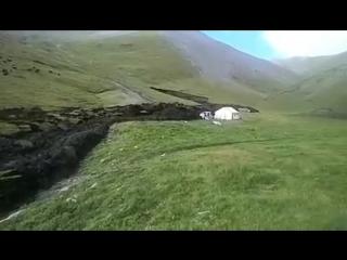 Вчера, в 10:19 утра, Монголия испытала перемещение земной коры из-за высокой разницы в давлении и температуре под землей. Удивит