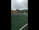 IPRO FOOTBALL Любительский футбол в Челябинске — Live