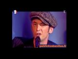 Ив Жамэ - Воскресенье (Ласкай меня) (Yves Jamait - Dimanche (Caresse-moi) русские субтитры