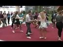 Зажигаем Танцы Хорошего настроения Всем