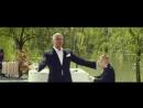 Реклама МТС (Подними глаза, полная версия, Нагиев и Сычев)