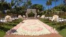Disney's Fairy Tale Weddings | Aulani Resort Spa