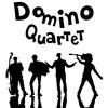 Domino Quartet / Домино Квартет