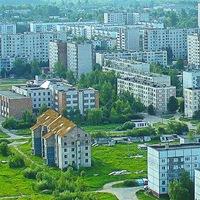 5 Знакомства с женщинами из Минска. . За час: 0 руб Анкеты проституток Пит