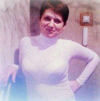 Ольга Орлова, 31 мая , id178949020