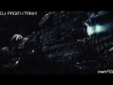DJ PRO[F]-[TANK] - Pandorum