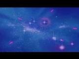Magic! (Future Funk - Vaporfunk - Vaporwave Mix)