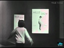 "♬ Милли Малый - ""Сладкий Уильям"" = Millie Small - Sweet William  (The Millie Show - YLE TV Finland - 1964)"