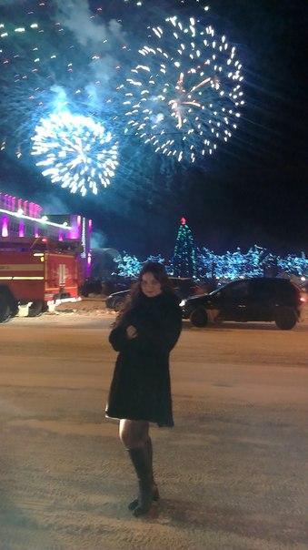 Елена Голованова  