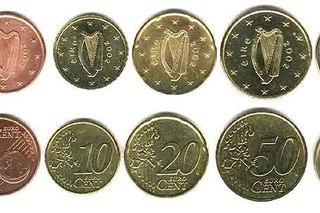 Сдать монеты евро москва стоимость монеты 5 рублей минск