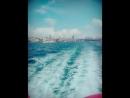 мраморная моря
