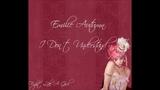 I Don't Understand - Emilie Autumn Lyrics