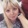 Darya Davydova