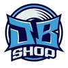 Автозвук Автоакустика Ижевск | dB SHOP