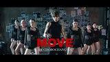 TAEMIN 태민 'MOVE' | Dance cover by ChoroChangwa