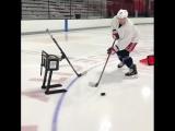 Я, робот | hockeystar.ru