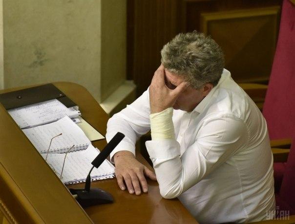 Судова революція в Україні: що зміниться і кому слід понервуватися