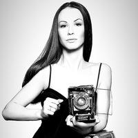 Олеся Моисеева | Москва