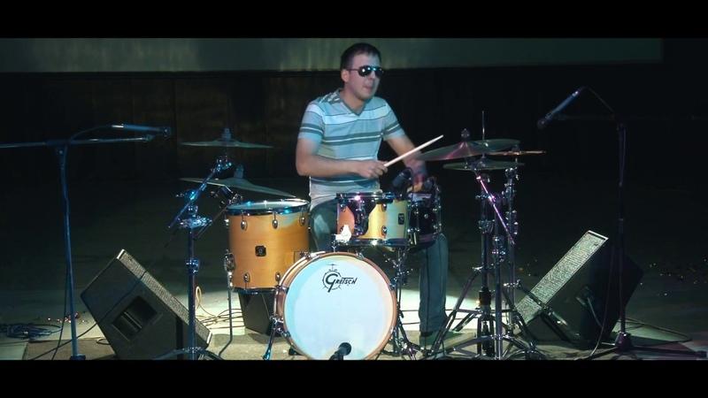 Drum Beat - Дмитрий Арефьев - Cool Nights
