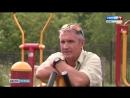 Физрук из Перми стал легендой мирового спорта