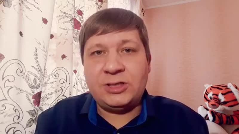 Правда о митинге за Курилы. Просили Сталина Будет вам Сталин!