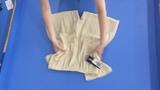 Летние женские брюки из натуральных тканей из Канады. 80% с этикетками. уп-ка 15,75 кг, цена 480 руб/кг, стоимость упаковки 7560 руб, 42 единицы. с/с 1 шт 180 руб. Много больших размеров Светлана 8-912-669-07-72