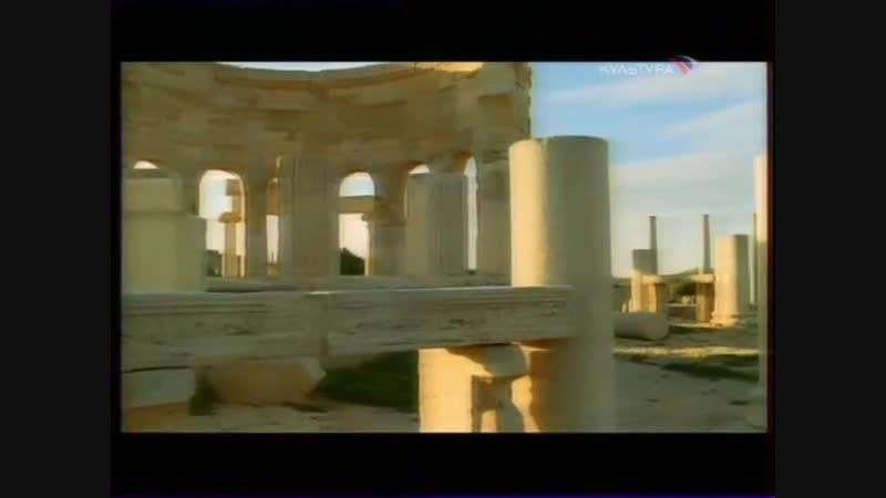 Мировые сокровища культуры (1995-2004)