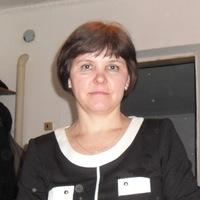 ЕленаДрюпина