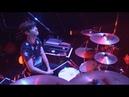 I'm sorry - CNBLUE Minhyuk Focus - 2013 ARENA TOUR