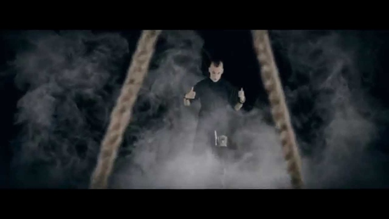 Farkasok - Kötél feat. Beerseewalk, Essemm, Fura Csé (Remix)