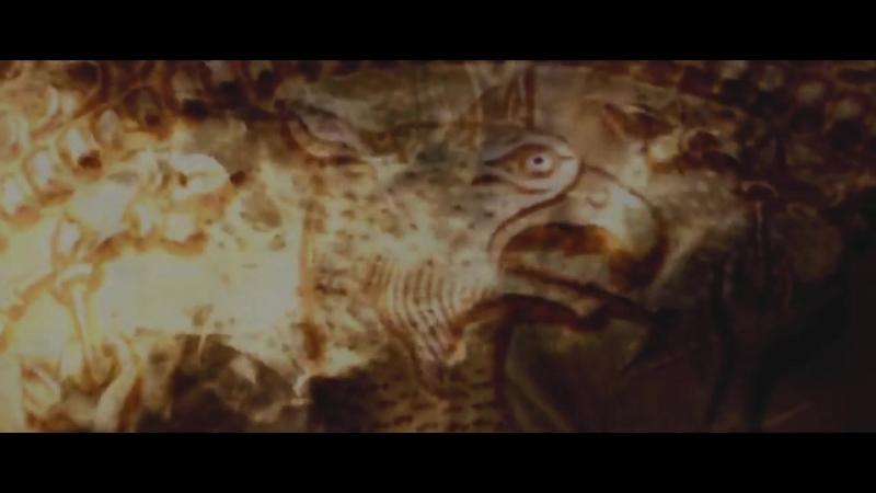 Kárpátia - Ezer esztendeje annak (Isten kegyelméből '2018)