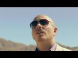 Pitbull_-_Rain_Over_Me_ft._Marc_Anthony_(muzklip.net)