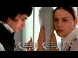 Яркая звезда HD / Bright Star HD (2009) — драма на Tvzavr, ENG+RUS SUB