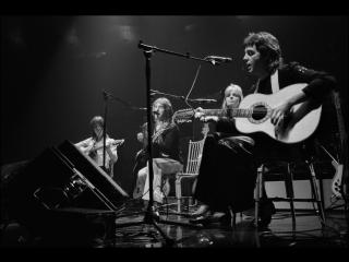 Paul McCartney & Wings - Band On The Run - 1973