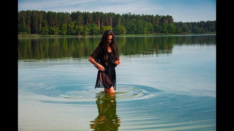 Профессиональный хореограф Carina Egorova