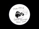 Great Revivers - Space Cake Funk Night 2018 Russian Funk 45