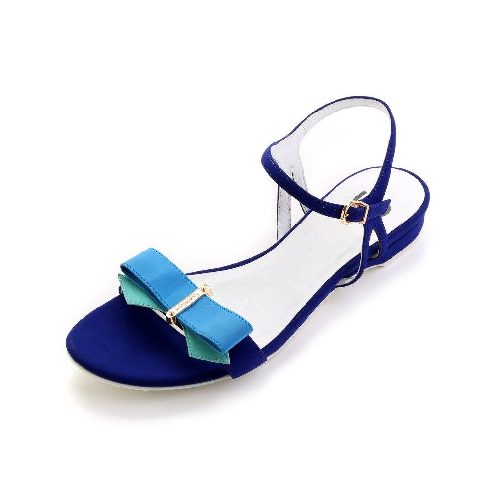 Каталог женской обуви 11 фотография