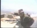 Ливан Дата неизвестна Атака и уничтожение базы Армии Обороны Израиля бойцами Хезболлы
