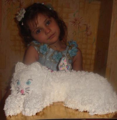 Татьяна Заржецкая, 26 октября , Малин, id148399314