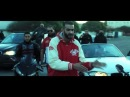 Mc PIRATE CLASH MISTER You -3roubi fi bariz (street cLip) 2014