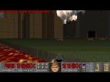 Pain Elemental reveals the last official secret of Doom 2.mp4